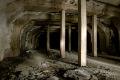 Richard I. – nacistická podzemní továrna